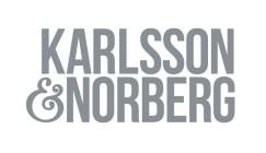 Karlsson & Norberg AB