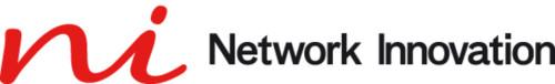 Network Innovation