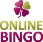 OnlineBingo.eu - Sverige