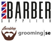 Barber Supplier Nordic AB / Grooming AB