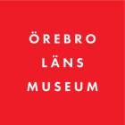 Örebro läns museum