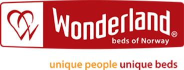 Wonderland AS