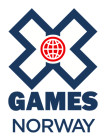 X Games Norway