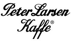 Peter Larsen Kaffe A/S