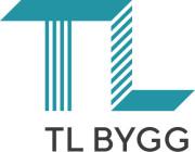TL Bygg AB