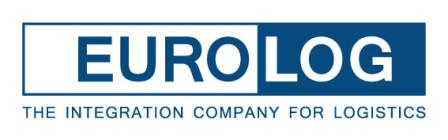 EURO-LOG AG