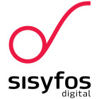 Sisyfos Digital AB