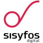 Sisyfos Digital AB