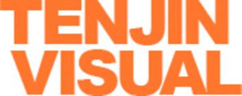 Tenjin Visual