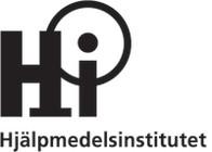 Hjälpmedelsinstitutet