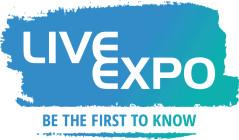 Nordic Live Expo
