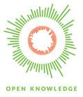 Open Knowledge Sweden