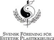 Svensk Förening för Estetisk Plastikkirurgi / SFEP.se