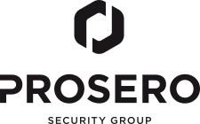 Prosero Security Group
