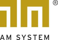 AM System