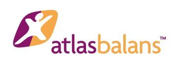 Atlasbalans