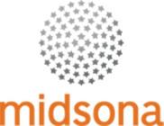 Midsona Sverige AB