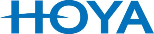 Hoya Lens Sweden