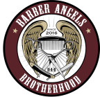 Barber Angels Brotherhood e.V.