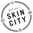 Skincity Norge