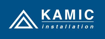 KAMIC Installation AB