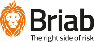 Briab Brand & Riskingenjörerna AB