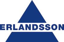 Erlandsson Bygg i Stockholm AB
