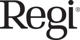 Regi Research & Strategi AB