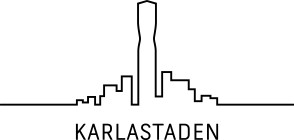 Karlastaden