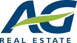 AG Real Estate (Dutch)
