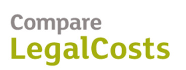 CompareLegalCosts