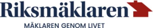 Riksmäklaren Uppsala