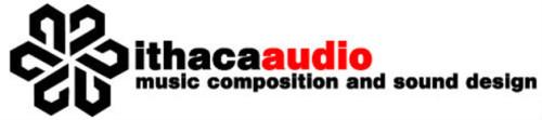 Ithaca Audio