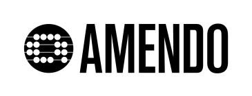 Amendo Group
