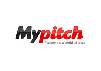 Forth & Mypitch Group