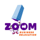Zoom Business Relocations
