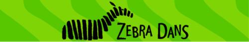 ZebraDans