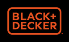 BLACK+DECKER NORTH AMERICA