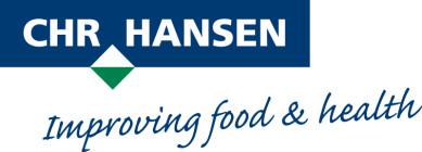 Chr. Hansen A/S