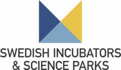 Swedish Incubators & Science Parks - SISP