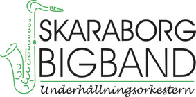 SkaraBorgBigBand