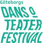 Göteborgs dans- och teaterfestival