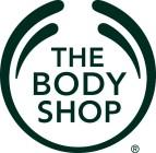The Body Shop Denmark