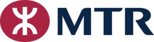MTR Nordic
