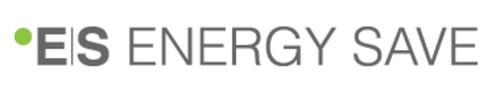ES Energy Save