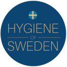 Hygiene of Sweden AB