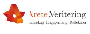 Arete Meritering