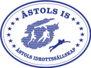 Åstols IS