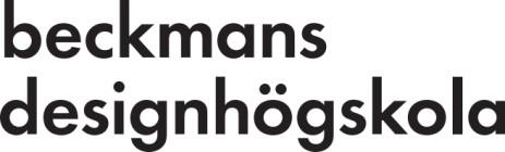 Beckmans Designhögskola