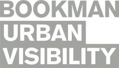 Bookman Urban Visibility